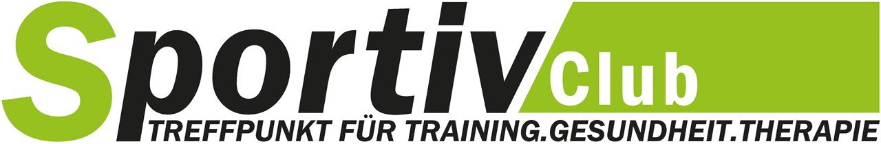 Sportivclub Logo