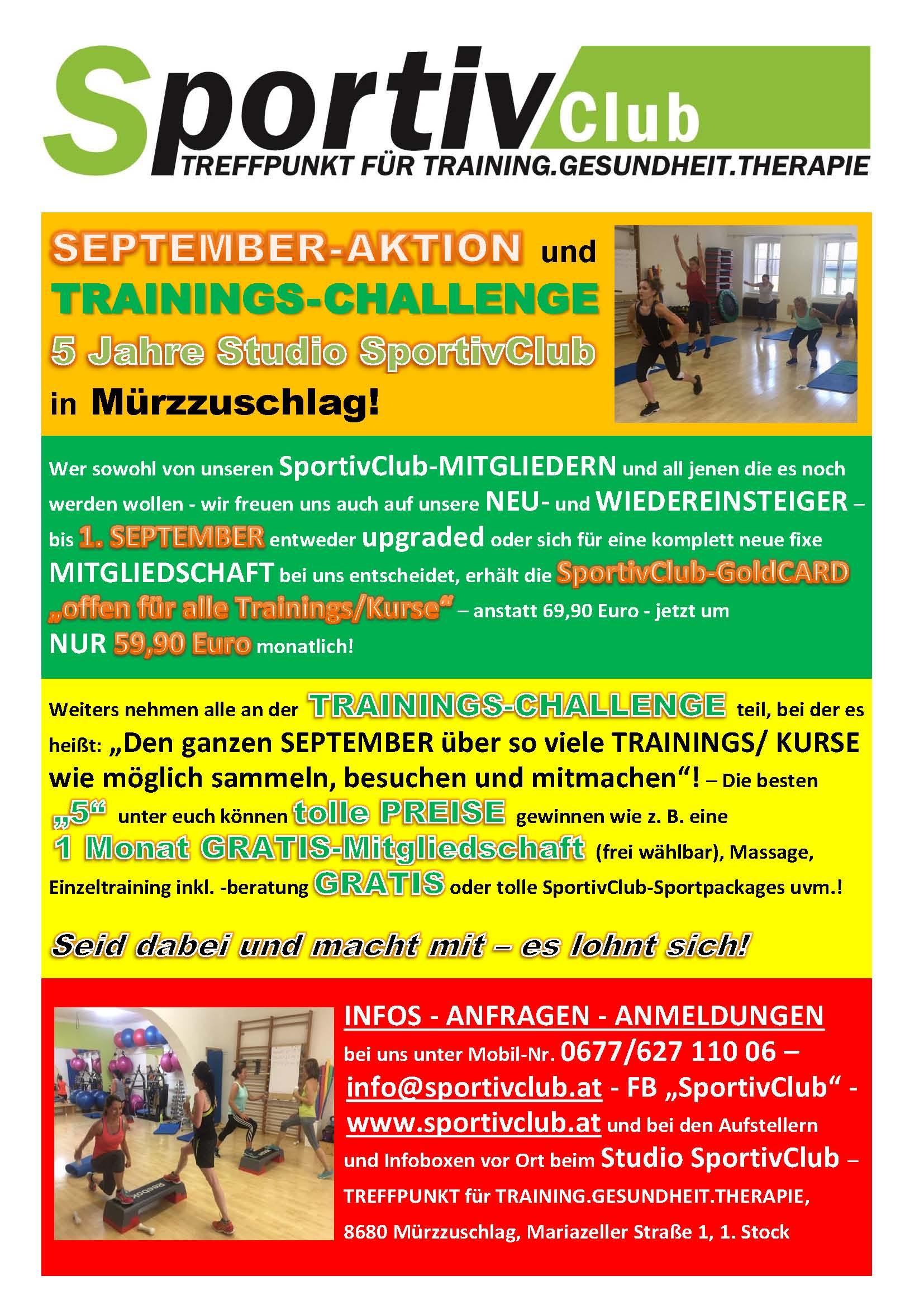 Junge Singles Mrzzuschlag Single App Aus Leibnitz Floridsdorf